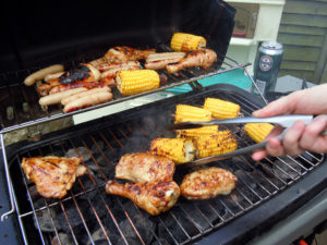 Top Tips  For A Proper Aussie-Style Barbecue