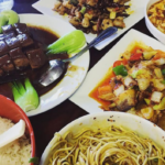 Sichaun Dishes that Every Chinese Cuisine Lover Must Try