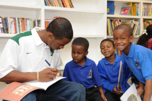 Why Every Healthcare Student Should Consider Volunteering Abroad