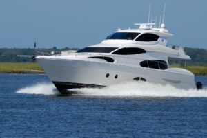 Fantastic Tips to Get the Most Out of Your Yacht Charter