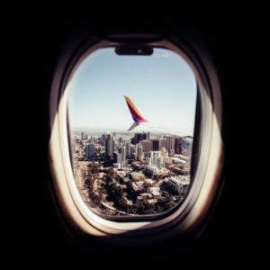 5 Jobs to Consider While Traveling
