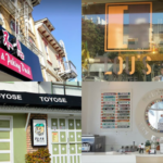 Under-rated Food Spots in Western San Francisco