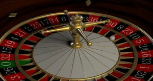Where European Roulette Started