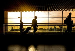 Packing Tips For The Busy Business Traveler