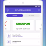 Enjoy The Service Of A Finance App