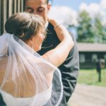 Great Ideas for a Wedding Photobook
