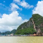 Tips for Planning a First-Time Trip to Thailand