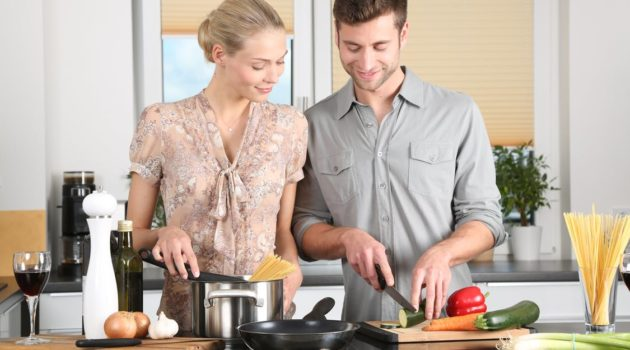 3 less popular but amazingly useful kitchen products
