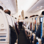 Five Top Tips for Saving Money on Your Airline Tickets