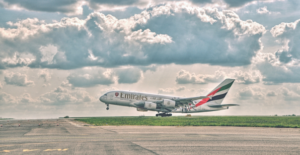 Top 5 Facilities Offered by Emirates to the Luxury Seekers