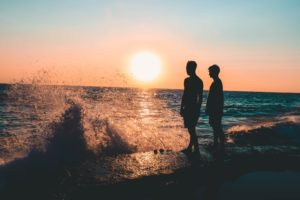 How to Make and Strengthen New Friendships