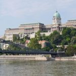 5 Cheap Adventures in Budapest