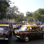 Must things to do in Mumbai, the City of Dreams