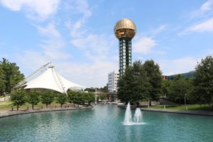 3 Exciting Side Adventures for Foodies Visiting Knoxville