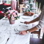 10 Tips For Stress-Free Holiday Hosting